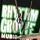 Rhythm and Groove Music Camp (Malaisie)